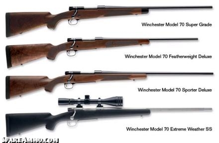 Winchester model 62a activation code